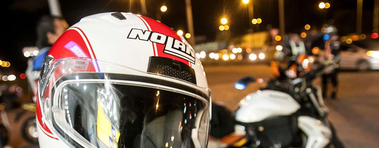 El grupo hace parte Vive Tu Moto, el club de motociclistas más grande del país, que cuenta con 24.300 miembros. 4.500 están en Bogotá. Además, tiene categorías especializadas en motos de bajo cilindraje y scooters, entre otras.