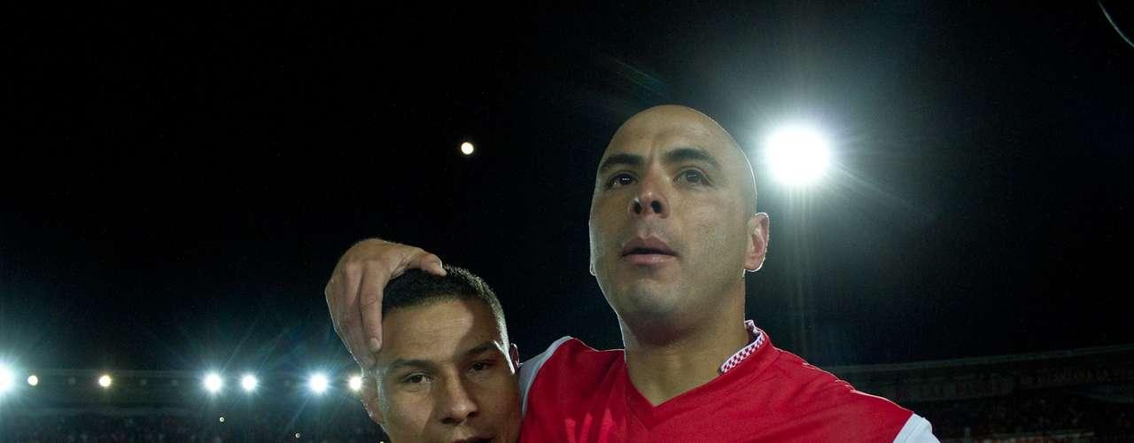 Disputará el título contra Deportivo Pasto, que clasificó por el grupo A también al lograr el cupo una jornada antes