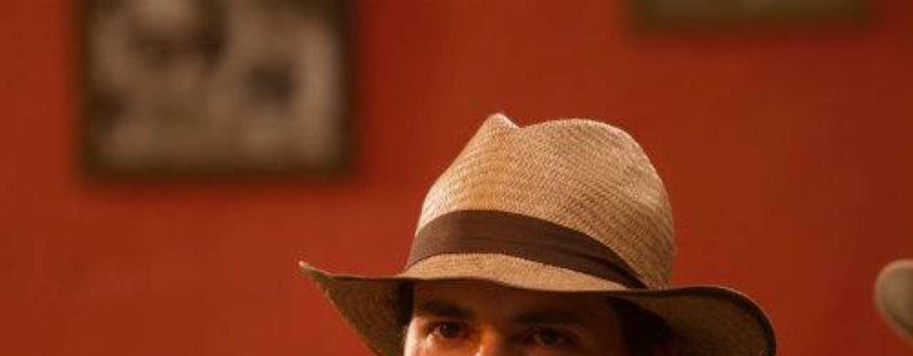 Síguenos en   Twitter'Escobar, El Patrón Del Mal', ¿cómo va la trama?Angie Cepeda regresa a las novelas como amante de un narco asesino'Escobar' y otras de las mejores telenovelas colombianasLas narconovelas colombianas: polémicas y exitosas