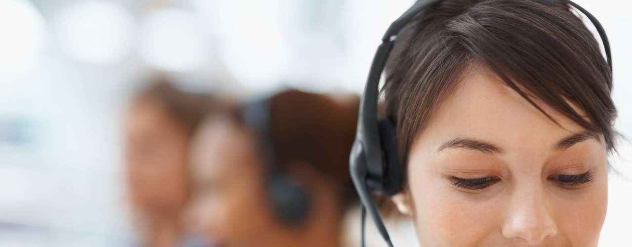 Si tiene problemas de conexión, debe llamar a la línea de Servicio al Cliente de su proveedor de Internet.