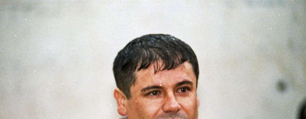 Hacia la mitad de la década del 2000 el Cartel de Sinaloa, encabezado por Joaquín 'El Chapo' Guzmán intentó moverse hacia Ciudad Juárez y comenzó a emplear a pandillas locales.