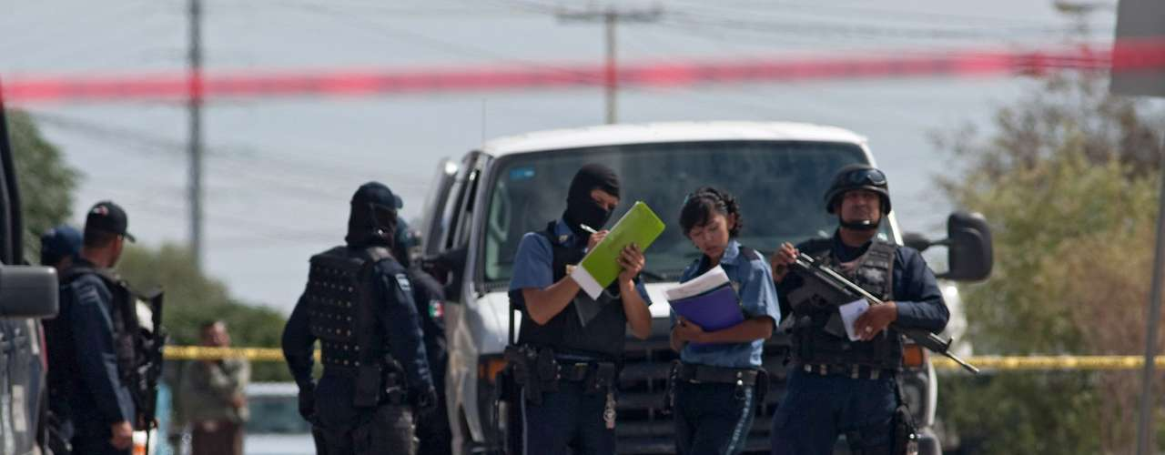 En la década de los 90 el Cartel de Juárez asombró al mundo al traficar cocaína a Estados Unidos vía aérea. Entonces el grupo criminal era encabezado por Amado Carrillo Fuentes, quien fue conocido como \
