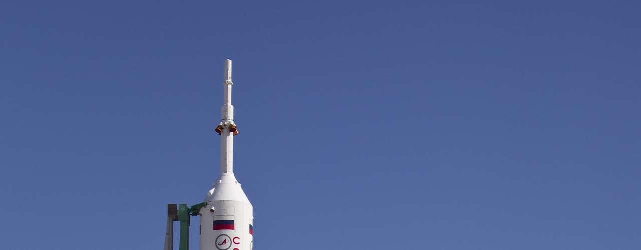 Los astronautas suplentes eliminaron los fallos en el sistema de comunicación radial entre los segmentos ruso y estadounidense de la estación.