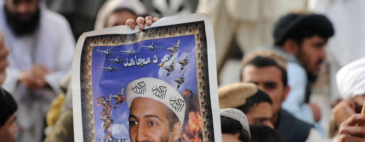 Para la teleaudiencia de 18 a 34 años de edad, el asesinato de Osama bin Laden, ocupa el tercer lugar, al igual que el desastre espacial del Challenger en 1986. Ambos eventos están entre los primeros cinco puestos.