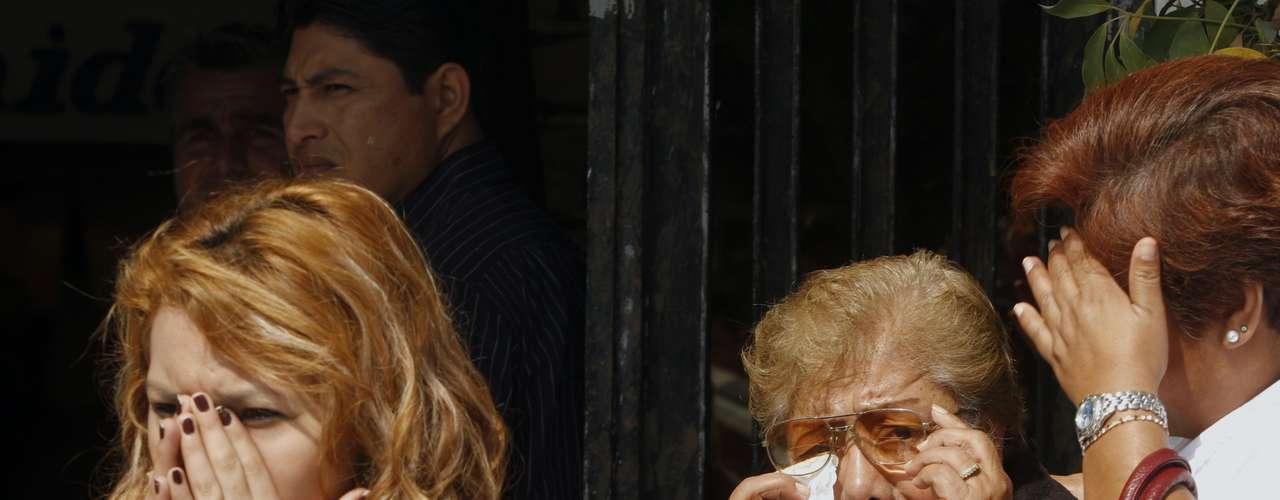 Una de las recomendaciones del Comité para la Eliminación de la Discriminación de la Mujer de la ONU (Cedaw) al Estado mexicano es que coadyuve en la prevención y disminución de la violencia en Ciudad Juárez, así como atender las causas que dan origen a los feminicidios, situación que hasta la fecha no han sido atendidas.