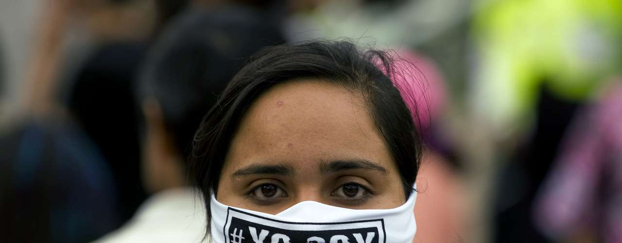 Además, el 4 de agosto se hará otra reunión en Jalisco para organizar la segunda Convención, que se celebrará el 22 y 23 de septiembre en Oaxaca y buscará definir el plan de acción del 20 de noviembre al 1ro de diciembre, según informó La Jornada.