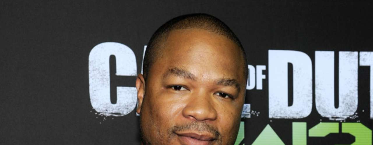 On May 26, 2008, rapper Xzibit's 11-month-old son, Xavier Kingston Joiner, died.  On his official MySpace blog, Xzibit wrote: \