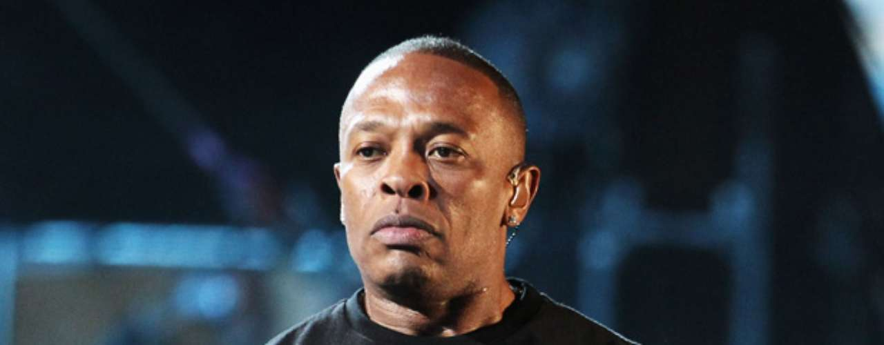 On August 23, 2008, Dr. Dre's son, Andre Young Jr., died from an overdose of \