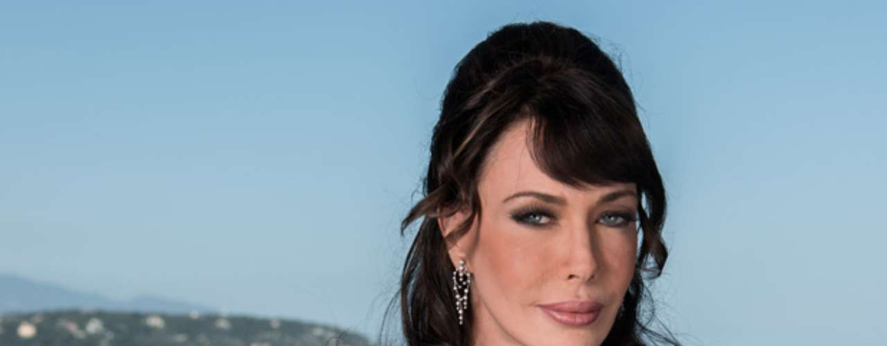 Hunter Tylo's son, Michael Tylo, Jr., died in October 2007 at a Henderson, Nevada residence.  Clark County Coroner, Michael Murphy, told People Magazine:   \
