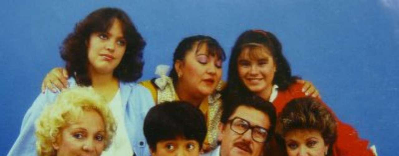 Josefa. La popular serie 'Dejémonos de vainas', insignia de la televisión colombiana en los años noventa, dejó un personaje bastante peculiar que se quedó grabado en la mente de los colombianos. Maru Yamayusa interpretó a la popular empleada del servicio de la familia Vargas.