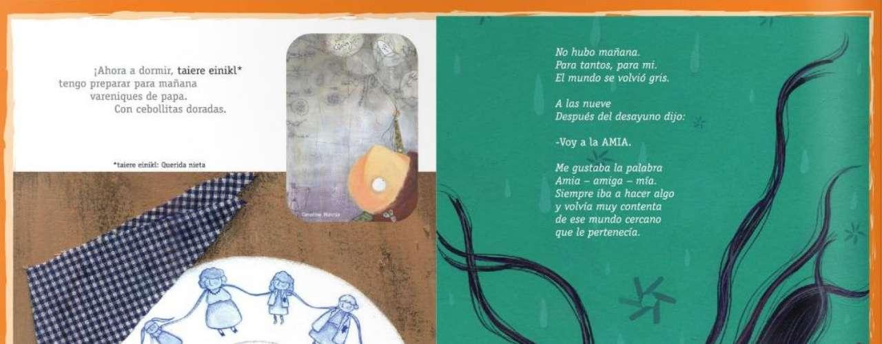 A 18 años del atentado, la Asociación Mutual Israelita Argentina (AMIA) lanza campaña para no olvidar.