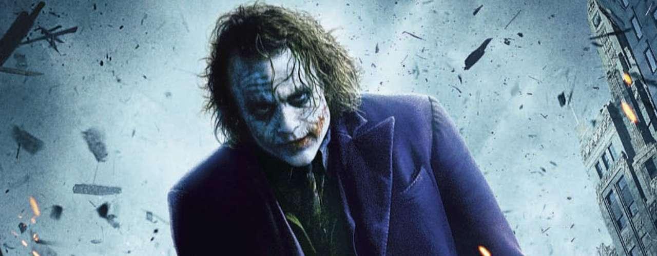 Acaba de estrenarse Batman 'El Caballero Oscuro: La leyenda renace', logrando  el éxito esperado en taquilla,  y desde ya se piensa en cuales podrían ser los villanos para las futuras adaptaciones de este héroe en el cine. Conoce quiénes podrían ser los  personajes, que se han enfrentado a Batman en el comic y otros medios, que no han hecho su aparición en la pantalla grande.
