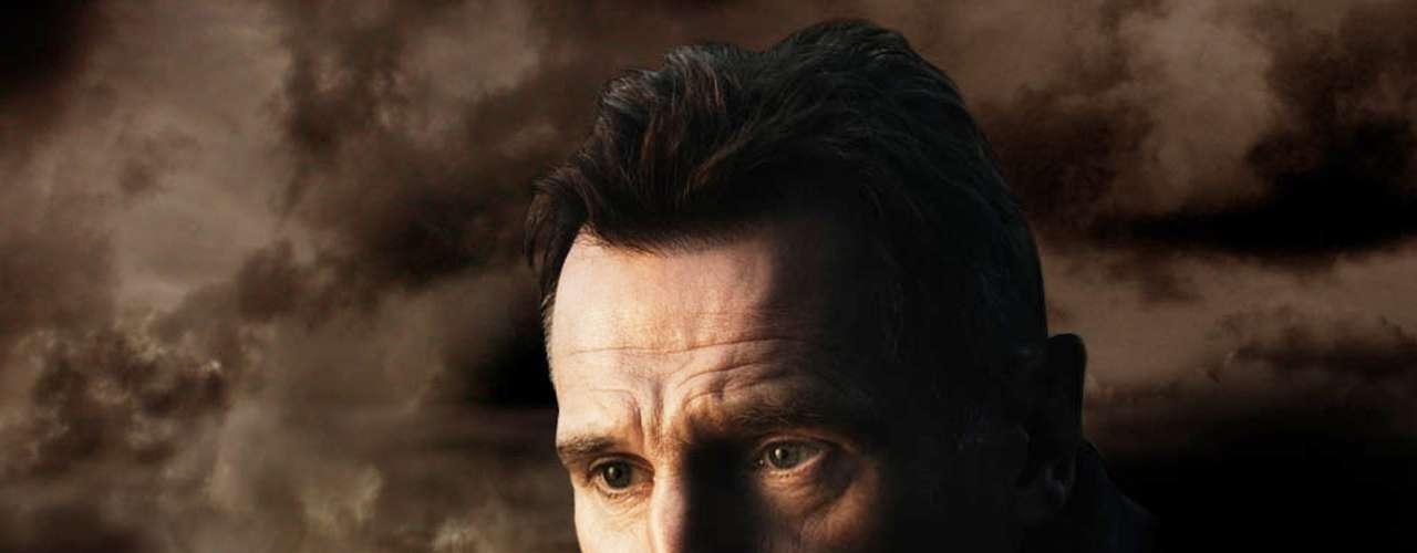Momento favorito de 'Ra's Al Ghul': la forma tan impasible con la que acepta su muerte. Es un guerrero que sabe mantener cara de póker hasta el final. Además, es en gran medida responsable de la gestación de Batman.