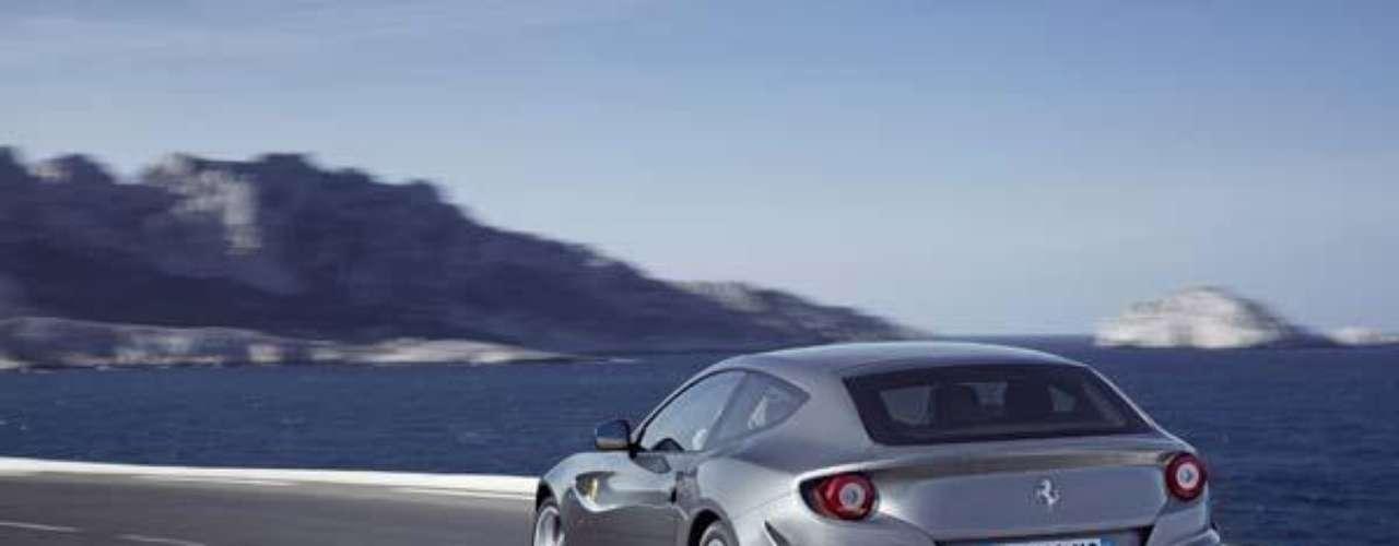 Fotos Top 10: Los autos más rápidos del 2013