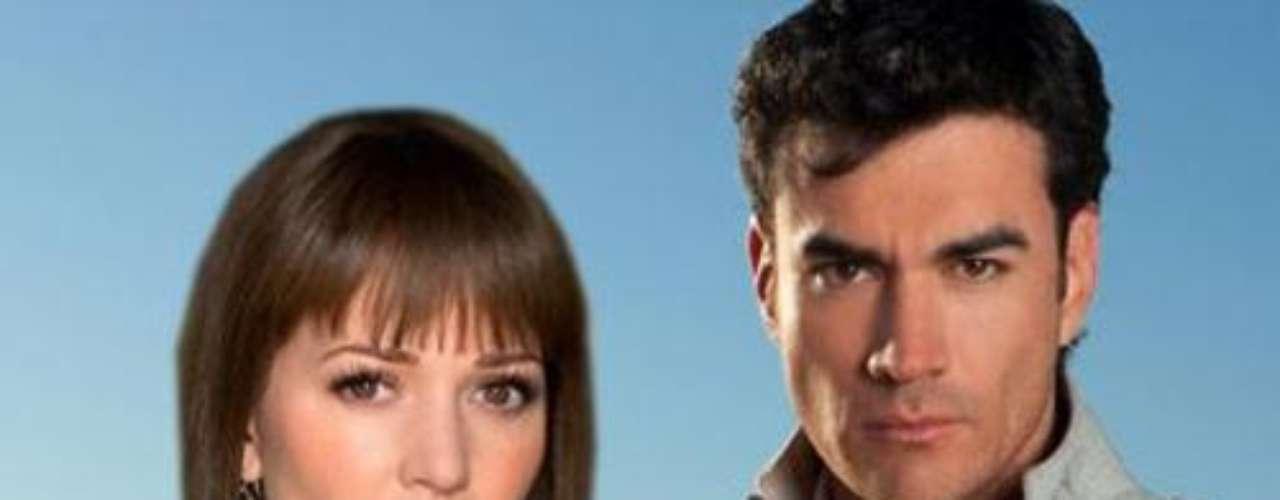 A Maripaz amábamos odiarla. ¿Por qué? Imagínense, era una mujer que hacía en la telenovela todo aquello que uno en la vida real podría querer hacer, pero no se atreve. A Maripaz le encantaba el reventón, los antros, los chicos y el dinero. ¡Qué perruncha!Actrices que se 'inflamaron' con el tiempoAmores de telenovela, convertidos en realidadLluvia de bombones en estreno de 'El Rostro De La Venganza'