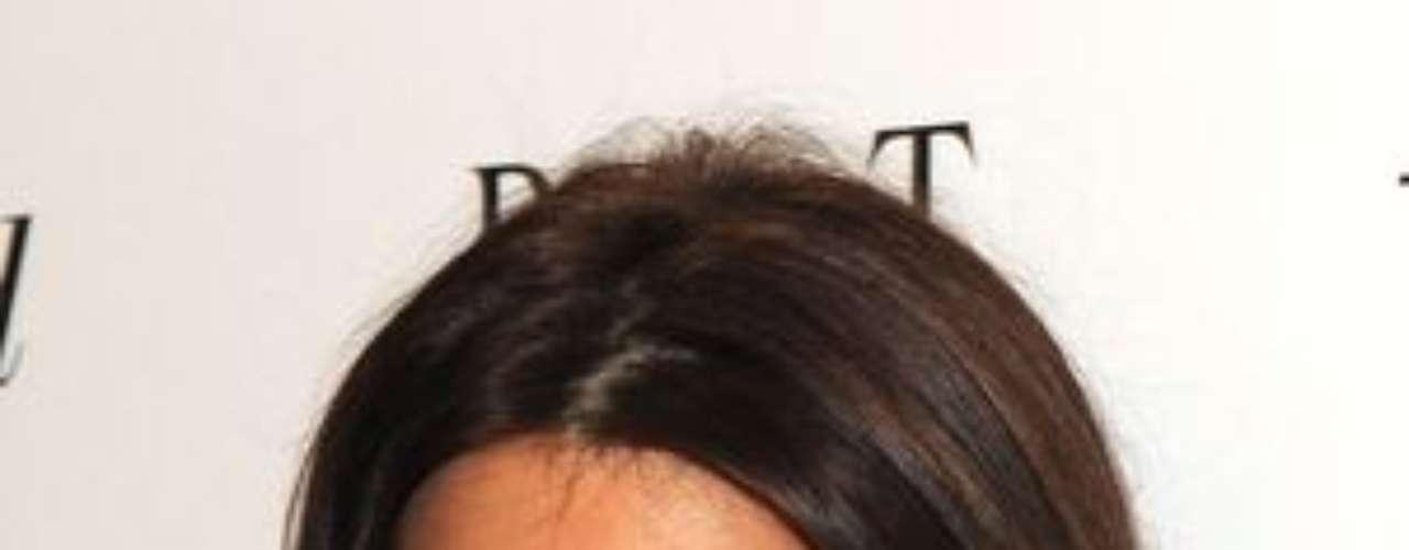 Penélope Cruz no está embarazada, según afirma su publicista:  Aunque todos los rumores apuntaban a que Penélope Cruz estaba esperando su segundo hijo con su marido, Javier Bardem, su propio publicista ha querido desmentir las especulaciones. Antonio Rubial ha asegurado tajante al diario El País que la madrileña \