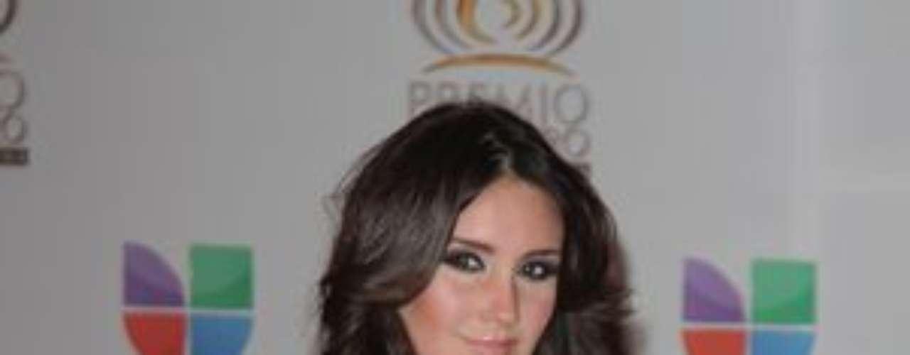 MTV cancela reality de Dulce María por falta de patrocinios: Dulce María estaba muy entusiasmada con el inicio de las grabaciones de su reality, lo cual implicaba que se mudara a Los Ángeles y realizara un cambio total de vida. Sin embargo, de momento la ex RBD se quedará con las ganas porque el proyecto ha sido cancelado