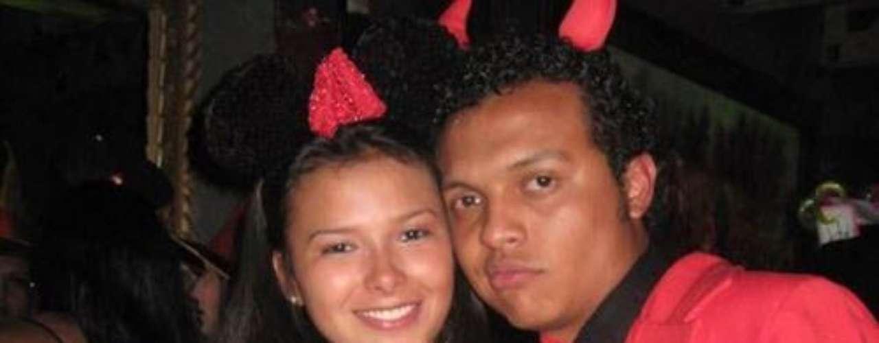 En el 2010 se reportó la muerte de Luis Andrés Colmenares, quien murió en extrañas circunstancias la noche de Halloween en el parque El Virrey.