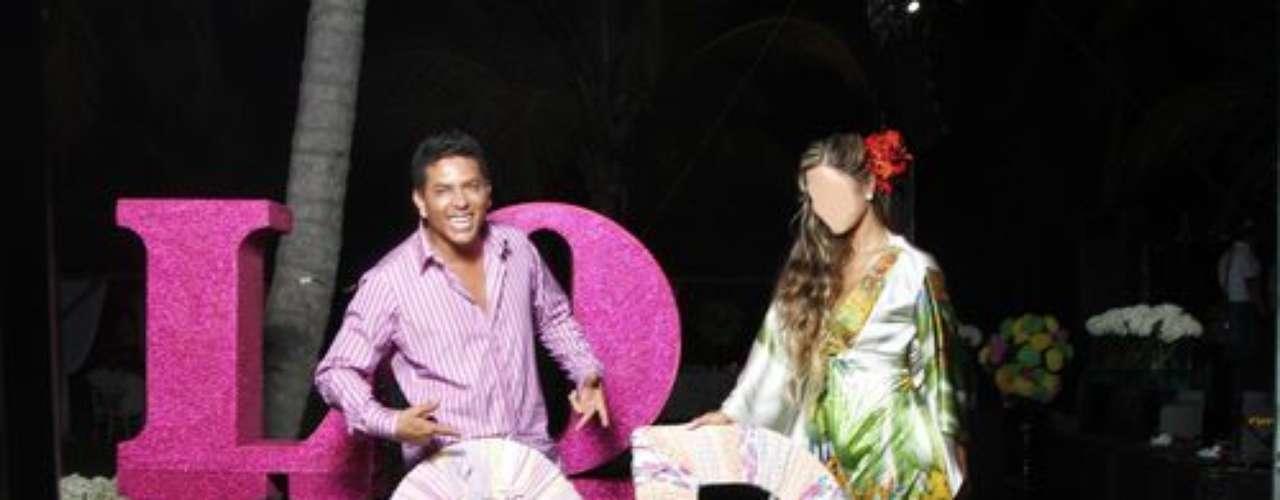 La captura de Camilo Torres alias Fritanga, un  narcotraficante dado por muerto ante las autoridades, horas después de haber contraído nupcias en la isla Múcura del Caribe atrajo los ojos del mundo hacía Colombia.