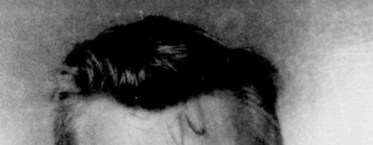 John Wayne Gacy violó y asesinó a 33 niños y adolescentes entre 1972 y 1978. Fue ejecutado en Illinois, en 1994. Para despedirse fue simple: \