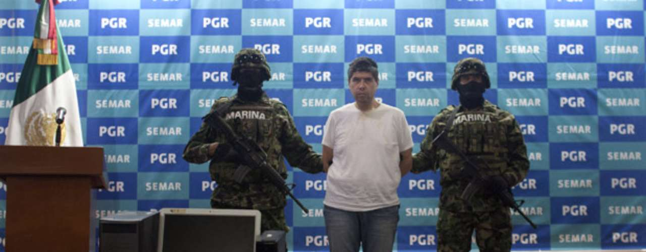 De acuerdo al Departamento de Justicia de Estados Unidos, entre los carteles de la droga que lavan en gran medida son el cartel de Sinaloa, Los Zetas, el cartel del Golfo, el de Juárez y el de los Arellano Félix.