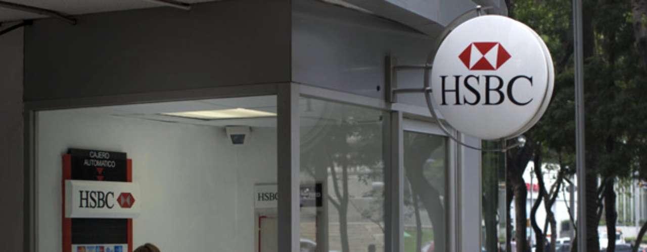 El caso más reciente y que sacudió a las autoridades fue el registrado en el banco HSBC. Según un reporte del senado estadounidense, un escaso control en el principal banco de Europa y la inacción de los reguladores, permitieron que carteles de narcotraficantes mexicanos lavaran miles de millones de dólares a través de sus operaciones en el país.