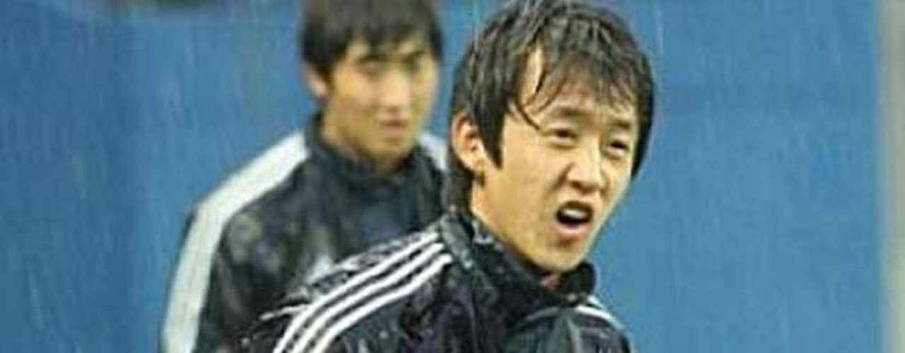 In April 2012, former soccer player Lee Kyung-Hwan committed suicide after being banned for life with 40 other players for match fixing. The suicide was the fourth in connection to a betting scandal in the South Korean K-League in 2011.
