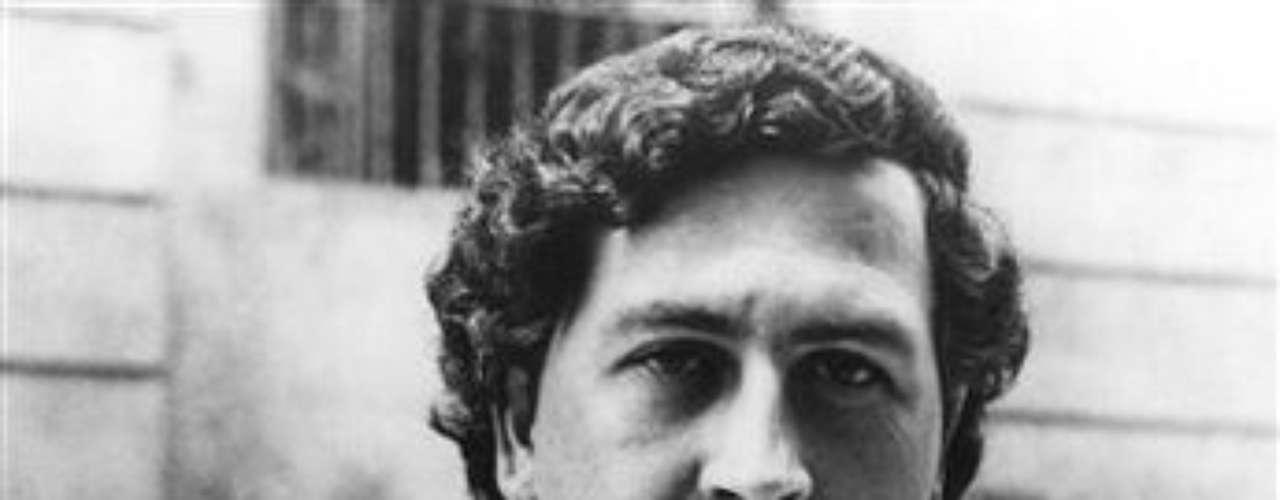 La importancia de la organización criminal llego a ser tal que el periodista colombiano Alfredo Serrano le dedicó un libro: \