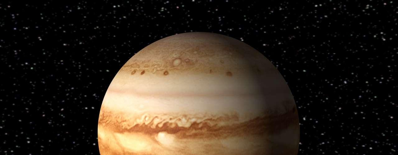 6. Si hay vida extraterrestre en nuestro sistema solar, hay una buena probabilidad de que esté en algún lugar en los océanos de la luna de Júpiter, Europa. Sin embargo, no es tan sencillo descubrirlo porque los océanos allí tienen tres veces el volumen que los de la Tierra y se esconden bajo una corteza de hielo de miles de metros de profundidad. Sin embargo, investigadores de Virginia Tech, tienen las esperanza de explorarlos usando una sonda  que describen como un torpedo y que sería capaz de penetra el hielo. ¿Cuándo se logrará? Aún no hay fecha.