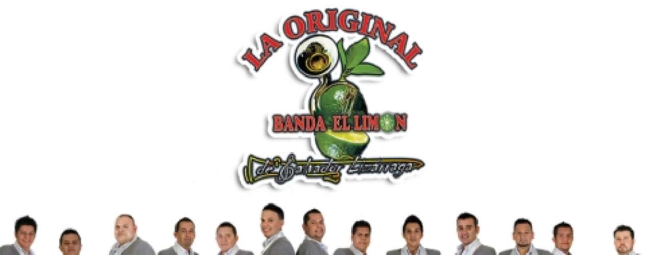 La Original Banda El Limon will bring their unique sound to the pop culture fest.