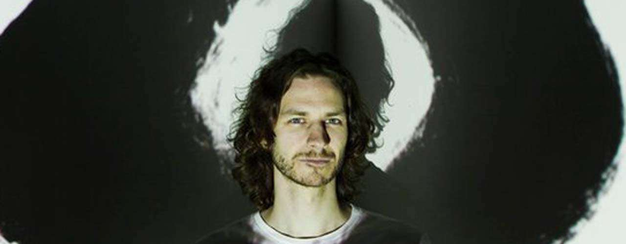 6. 'Somebody That I Used To Know' - Gotye