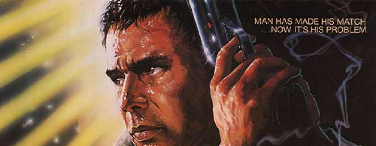 El responsable de 'Alien, el octavo pasajero' tiene en su curriculum el que quizás sea el final más discutido de la historia del cine contemporáneo. En 1982, 'Blade Runner' se estrenó con un desenlace impuesto por la productora en el que se eliminó la secuencia en la que Deckard soñaba con un unicornio. Una voz en off y unos planos de un paisaje montañoso venían a subrayar el sentido de un 'happy end' poco acorde con el tono pesimista de este clásico de la ciencia ficción. Después de un segundo montaje que no contó con las bendiciones de Scott, se estreno un 'director's cut' que incluía la secuencia del unicornio y eliminaba la voz en off. Otra versión más llegaría a los cines en 2007.