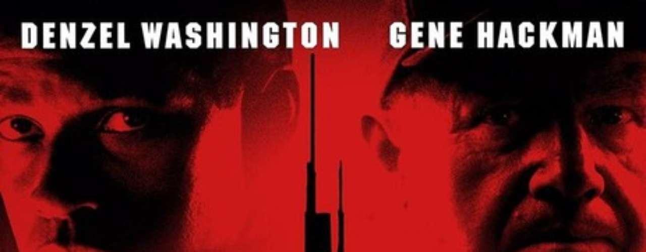 'Marea roja' (1995) fue uno de los mayores éxitos comerciales de su carrera, un thriller de acción ambientado en un submarino para el que contó con Denzel Washington y Gene Hackman. 'Fanático' (1996) estuvo protagonizada por un Robert de Niro pasado de rosca y no convenció a nadie. Con 'Enemigo público' (1998) recuperó el pulso narrativo en un film sobre conspiraciones tecnológicas con Will Smith como estrella principal.