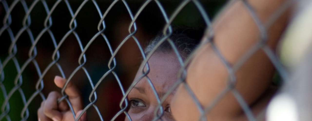 Señaló que es grave que ocurra otro hecho violento en una cárcel venezolana a un mes del motín de más de 15 días en el penal del estado suroccidental de Mérida que dejó unos 30 fallecidos, según cifras del OVP. El activista afirmó que lo ocurrido en Yare I evidencia que la crisis carcelaria sigue latente en el país, y que el \