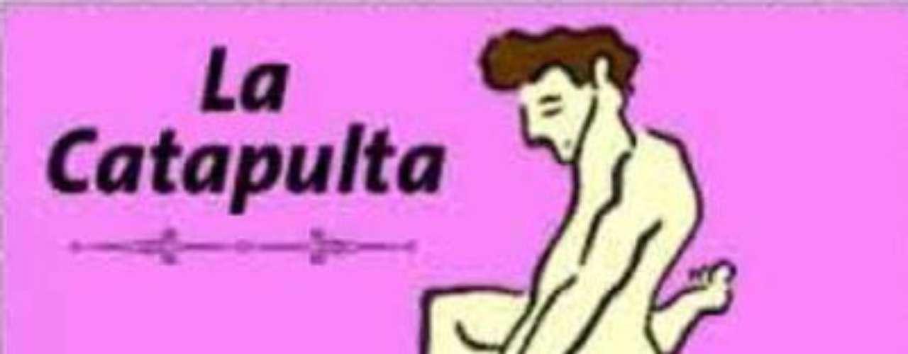 Si te aburriste de practicar la misma rutina de siempre en la cama y quieres volver más picante y divertida tu vida íntima, pon especial atención a las variadas posiciones sexuales que el Kamasutra comparte para beneplácito de tu sexualidad. ¡No dejes de practicarlas!