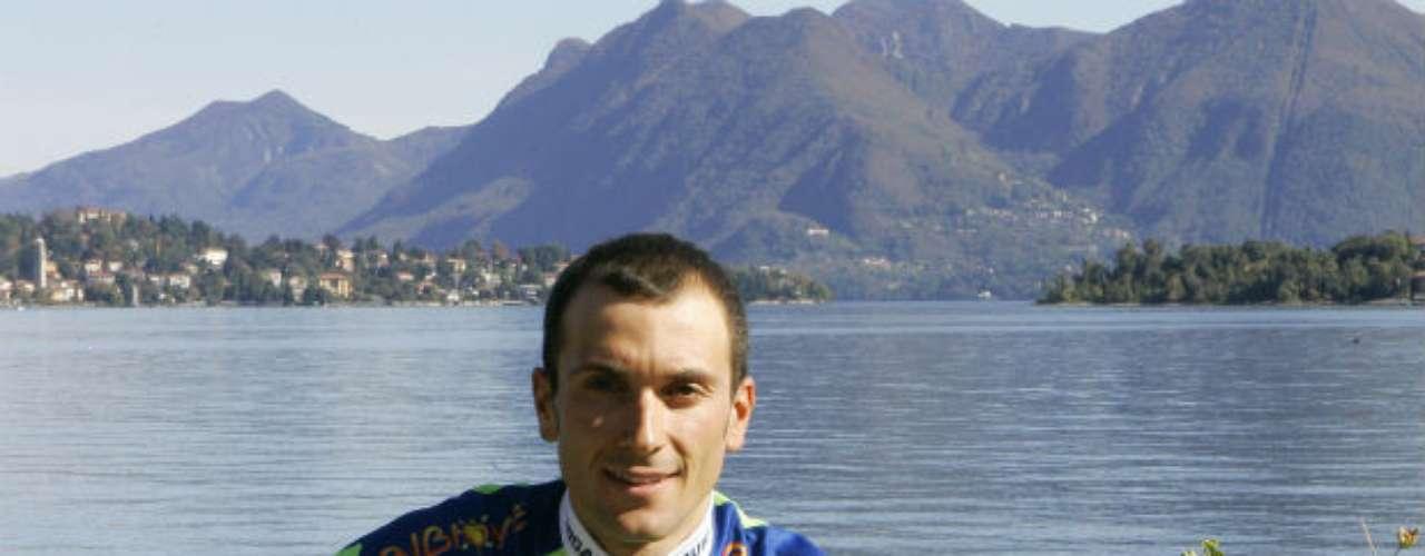 En 2007, el italiano Ivan Basso, reconoció su implicación en una red de dopaje en España. Tuvo que cooperar con las autoridades deportivas. Basso pidió hablar con el fiscal antidopaje del CONI, las siglas del comité, y durante el encuentro \
