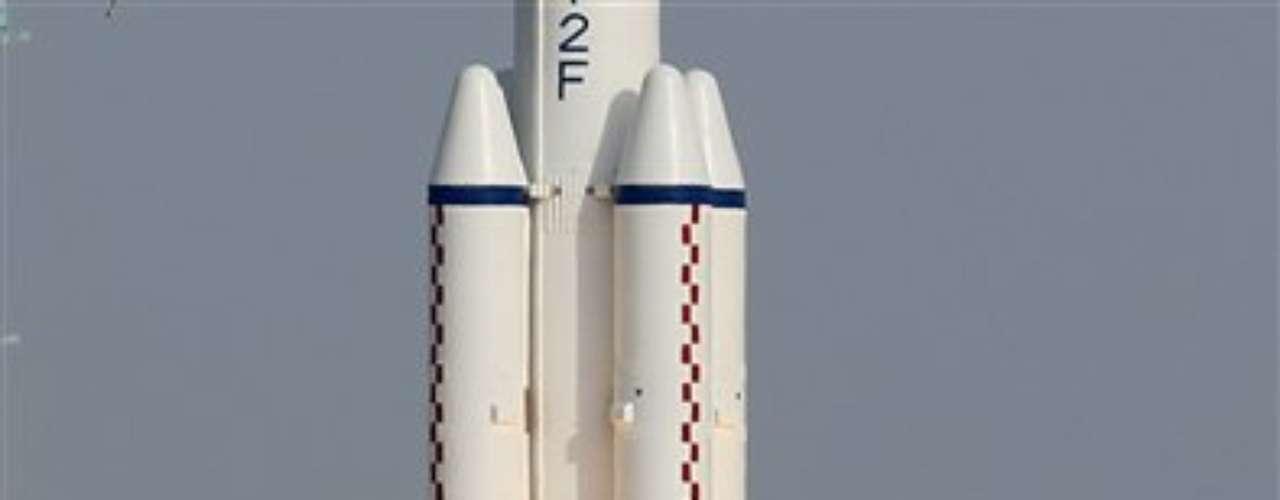 En cuanto a Japón, es una potencia espacial de primera plana, con niveles de tecnológicos muy avanzados respecto a China o India. Como los países europeos, el archipiélago nipón participa en particular en la Estación Espacial Internacional (EEI). (Fuente textos: AFP)