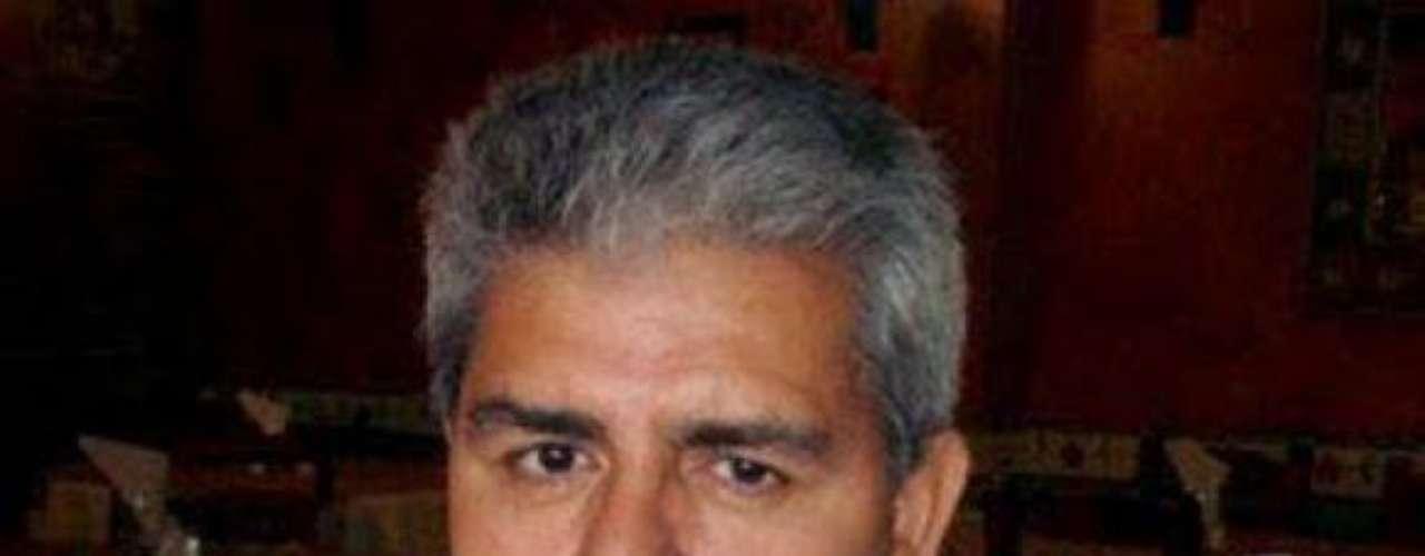 El cuerpo del periodista Humberto Millán Salazar fue encontrado en el Campo  Morelia, al norte de Culiacán, Sinaloa, luego de ser secuestrado por un comando. Humberto Millán, director del diario digital A Discusión y colaborador de Radio Fórmula, era un periodista con más de treinta años de trayectoria profesional, la cual desempeñó de manera crítica  y frontal al cubrir temas políticos.