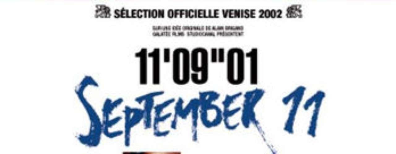 11'09\