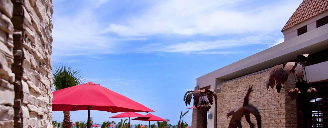 Decameron Punta Sal, un paraíso ubicado al norte del Perú