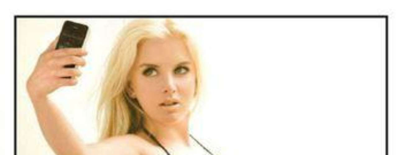 Los 50 rostros más bellos de las telenovelasEstrellas de novela que se han desnudado en Playboy¿Triste realidad? Las estrellas sin maquillajeActrices de novela: ¿De quién es esta gran 'pechonalidad'?