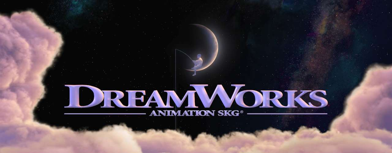 La exitosa compañía de películas de animación acaba de concretar una alianza con 20th Century Fox y, junto con ello, ha confirmado el listado de los doce proyectos que estrenará durante los próximos cuatro años.El anuncio contempla continuaciones de producciones que ya fueron éxitos de taquillas, como también, confirma historias nuevas.