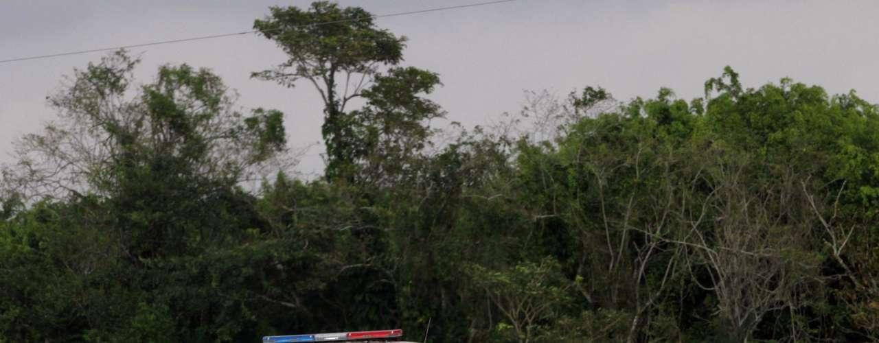 El cartel surgió cuando militares del Grupo Aeromóvil de Fuerzas Especiales (GAFE), Grupo Anfibio de Fuerzas Especiales (GANFE) y de la Brigada de Fusileros Paracaidistas (BFP) desertaron con motivo del levantamiento zapatista de Chiapas que demandaba derechos para los indígenas.