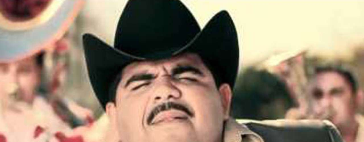 Chuy Lizárraga, informó en un comunicado de prensa, que el 17 de septiembre, lanzará como su segundo sencillo el tema \