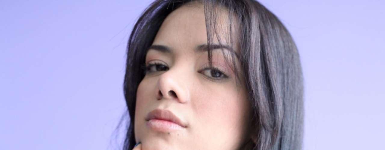 Hace un par de años trabajó como conciliadora de familia en el Centro de Conciliación de la Universidad Autónoma de Barranquilla.