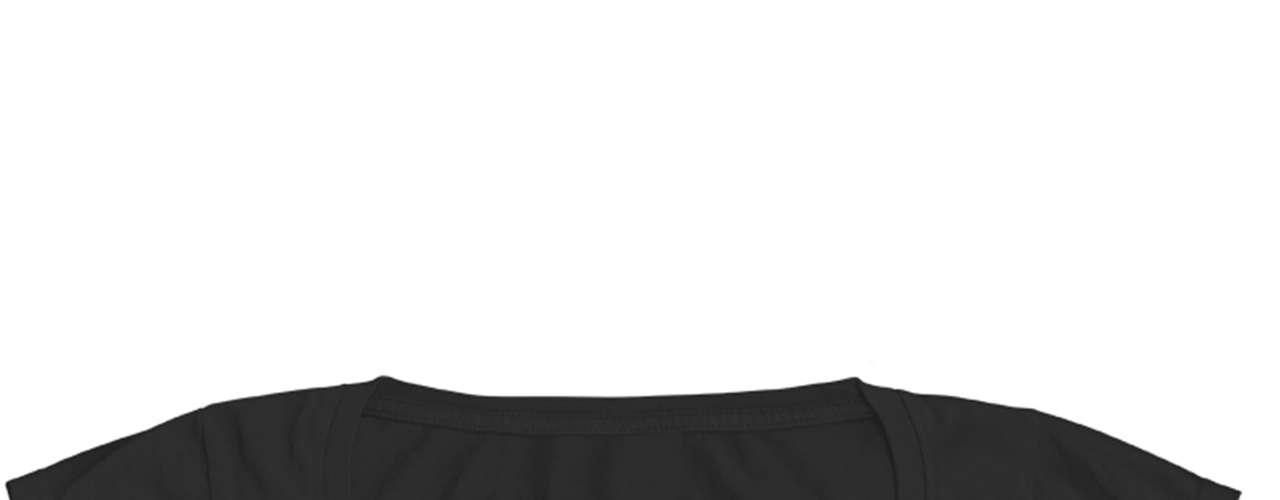 Para festejar este 15 de septiembre no hace falta tener sólo los colores patrios en la ropa, otra buena opción es vestirse con prendas que estén completamente confeccionados en nuestro país y tengan estampados que hablen del humor, amor, color y sabor de México. Una gran opción para estas fiestas patrias son las playeras ¡Ay Güey! La marca es totalmente mexicana y lucha por rescatar el folklore de nuestro país. Lo mejor es que puedes conseguir estas piezas en  seis estados de la República. Checa qué tienda te queda más cerca en www.ayguey.com.mx