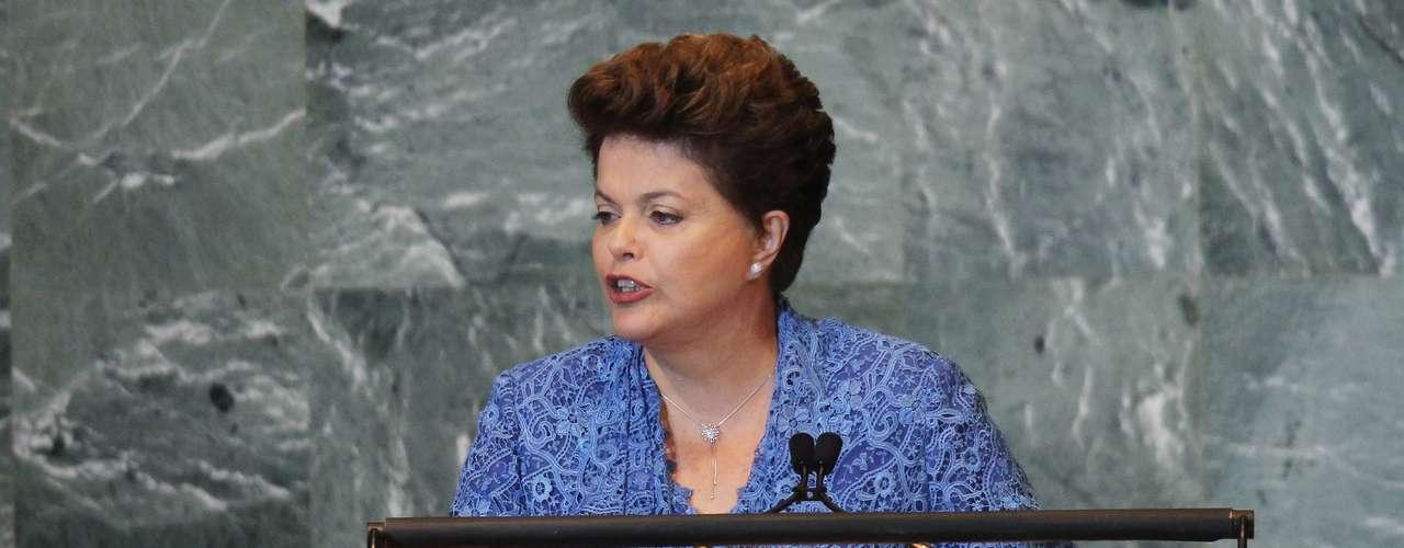 Brasil: El gobierno comandado por Dilma Rousseff exhibe señales de independencia de los resultados electorales en los países vecinos