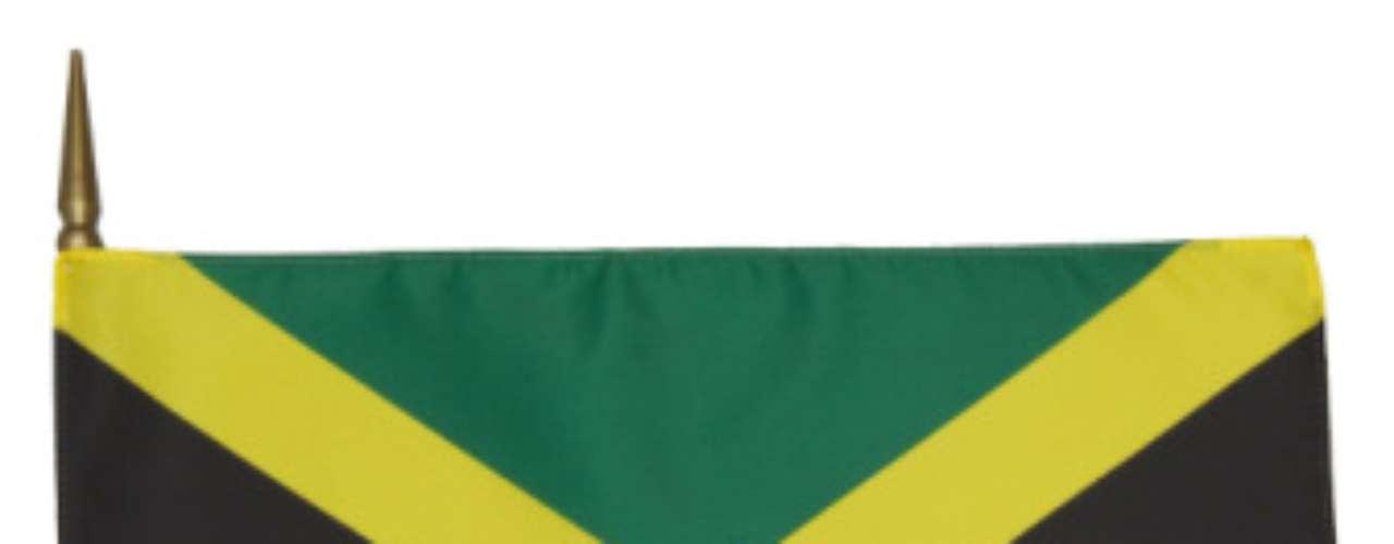 De acuerdo a investigaciones, Jamaica es en gran medida el lugar más peligroso del  mundo para las minorías sexuales. Las víctimas sufren en muchas ocasiones ataques alentados por una cultura popular que idolatra a los cantantes de reggae y dancehall, cuyas letras llaman a la quema y asesinato de gays.
