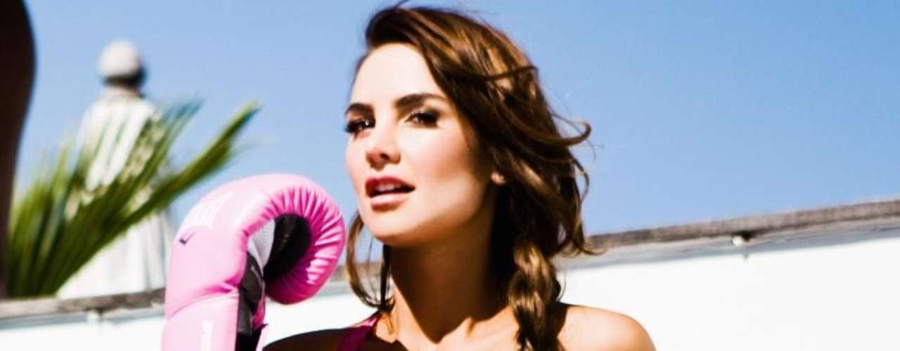 La belleza de Ximena la ha hecho participe de  varias campañas publicitarias de marcas como Miller, Nestle, Heineken, Volkswagen, Johnson & Johnson y Old Park.