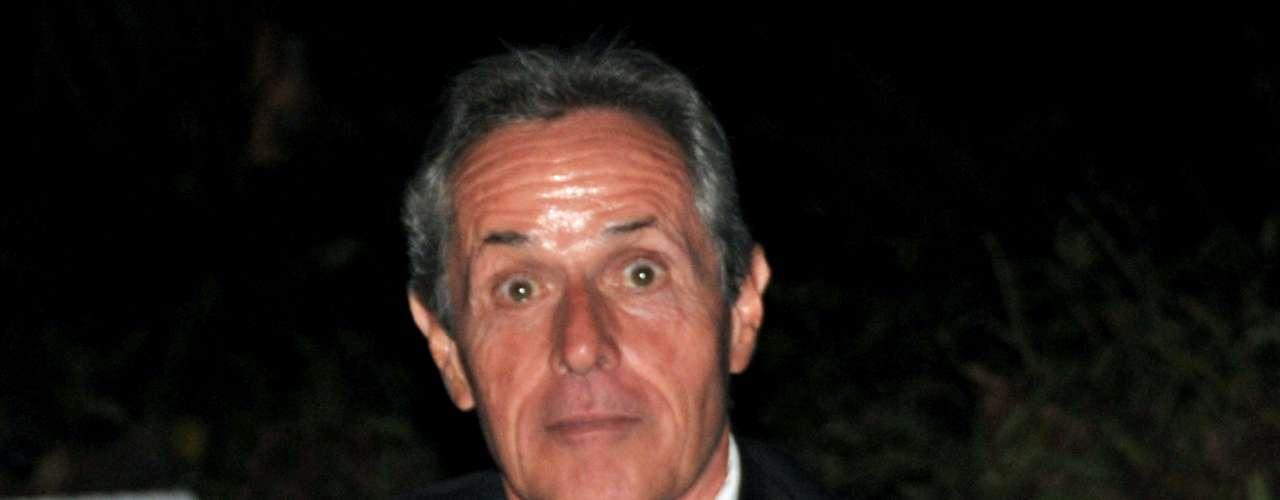 Uno de los crímenes más comentados se registró en 2009, cuando John Terry, el cónsul honorario británico en el área de Montego Bay, quien tenía 65 años, separado y con dos hijos, fue encontrado asesinado en su vivienda. En el lugar fue hallada una nota que lo calificaba de 'batty man', que quiere decir 'maricón' en el dialecto local.
